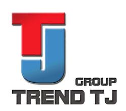 Group Trend TJ