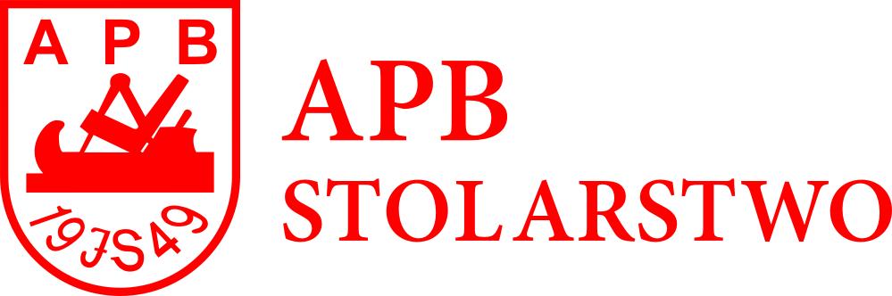 APB Stolarstwo